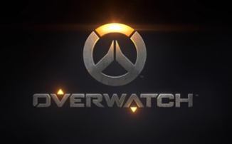 Анонсирован новый герой поддержки в Overwatch