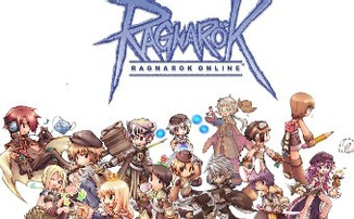 Готовимся к старту Ragnarok Online - Развитие персонажа с 1 по 99 уровни в Revoclassic