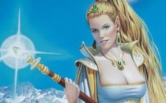 Новое дополнение для EverQuest выйдет в декабре