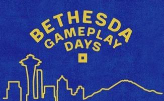 """Bethesda анонсировала мероприятие """"Gameplay Days"""""""