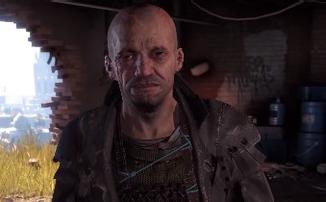 [E3-2018] Dying Light 2 - Судьба города зависит от вас