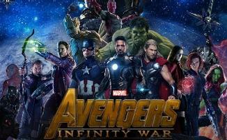 Что ждет поклонников киновселенной Marvel в будущем?