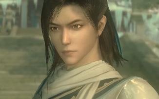 Legend of the Ancient Sword Online обзавелась новым сюжетным трейлером