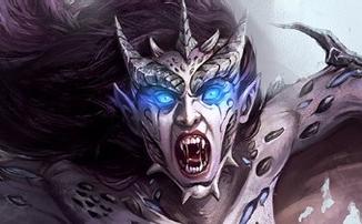 The Elder Scrolls: Legends - Коллекция Морозных искр уже в игре