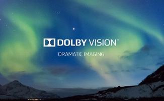 Xbox One теперь поддерживает Dolby Vision