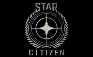 Star Citizen - система горной добычи в альфа-версии 3.2
