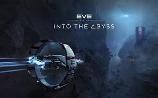 EVE Online - Итоги AMA-сессии по поводу выхода «Into the Abyss»