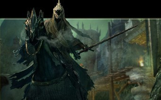 "The Lord of the Rings Online - В продажу поступил ""Legacy Bundle"""