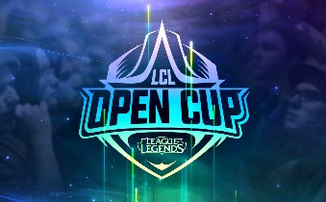 LoL – Riot Games анонсировала СНГ-турнир LCL Open Cup 2019