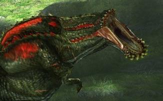 Monster Hunter: Generations Ultimate появится на Nintendo Switch