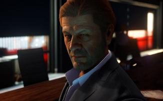 Hitman 2 - Все, что нужно знать об игре