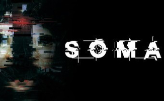 В магазине GOG началась раздача хоррора SOMA