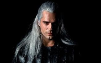 Сериал «Ведьмак» могут продлить еще до выхода первого сезона