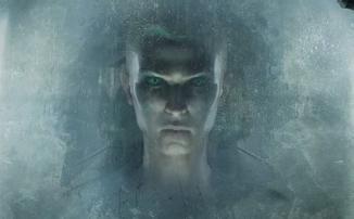 [E3 2019] Выход из анабиоза в новом тизере Outriders от Square Enix