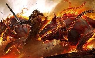 Guild Wars 2 — Теперь вы можете сохранять билды персонажа