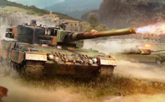 War Thunder - Изменения экономики и боевого рейтинга
