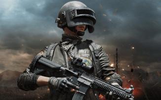 PlayerUnknown's Battlegrounds - Турнир PUBG Global Series полностью отменен