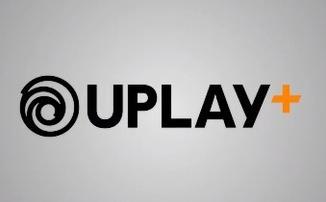 [E3 2019]  Анонсирована подписка Uplay+