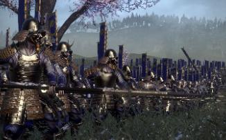 18 апреля в Steam бесплатно раздадут Total War: Shogun 2