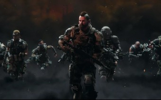 В Black Ops 4 добавят новые режимы и изменят карту Blackout