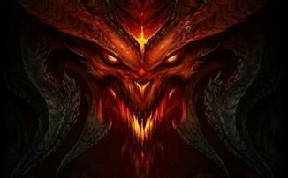 Новая часть Diablo в разработке