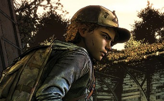 The Walking Dead: The Final Season - Четвертый эпизод получил дату релиза