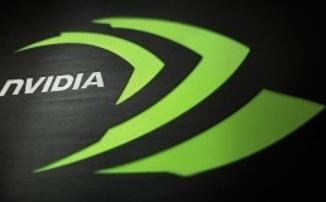 ASUS представляет новые видеокарты на базе NVIDIA GeForce GTX 1660 SUPER и 1650 SUPER