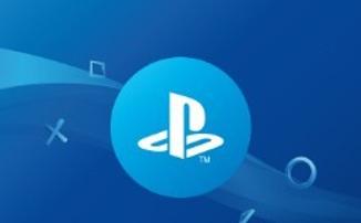 Боссы Sony хотят перевести свою аудиторию с консолей Playstation 4 на Playstation 5 максимально быстро