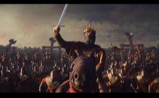 Стрим: Subday - Crusader Kings III