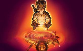 [SGF] Игры для Xbox Series X от внутренних студий представят 23 июля. Новая RPG в духе Skyrim от Obsidian?