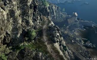 Black Desert Online - Трейлер О'диллиты, нового игрового региона