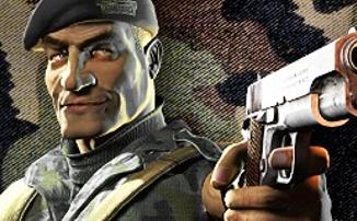 У ремастеров Commandos 2 и Praetorians теперь есть дата релиза