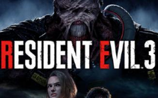 Resident Evil 3 Remake - Немезиса показали в новом трейлере