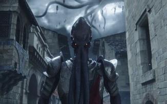 [Е3 2019] Baldur's Gate 3 - Разработчики поделились подробностями об игре