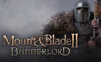 Стрим: Mount & Blade II: Bannerlord - Кузнец, мечтающий стать королем!