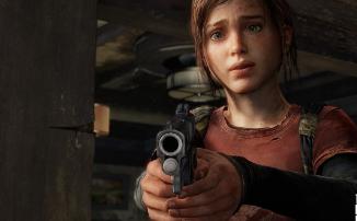 The Last of Us Part II — Игровой процесс с комментариями разработчиков