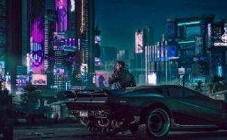 Cyberpunk 2077 – Продажи первого года достигнут 20 миллионов копий