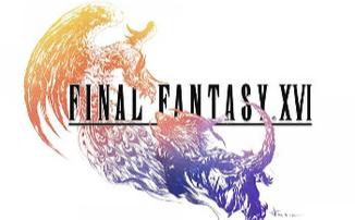 Final Fantasy XVI - Разработка длится уже 4 года