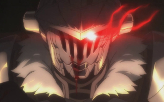В Австралии SAO, NGNL и Goblin Slayer признали порнографией