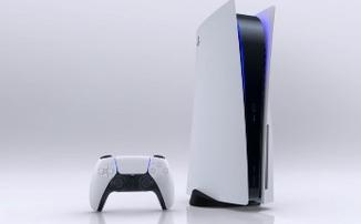 Предзаказ PlayStation 5 начнется 17 сентября