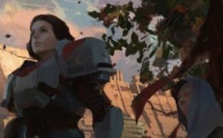 Destiny 2 - подробности про систему артефактов, изменения в повышения уровня и 960+ уровень силы