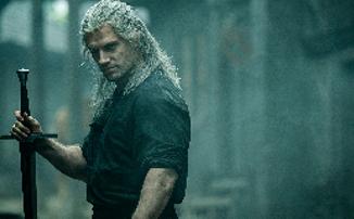 Для второго сезона Ведьмака наняли Координатора по интимным сценам