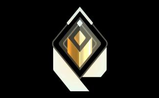 Valorant - Грядущие изменения ранговой системы