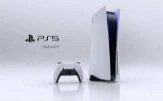 Официально объявлены цены PlayStation 5 в обоих вариантах