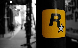 Джеронимо Баррера покинул Rockstar. Он работал почти над всем, от GTA 2 до RDR 2