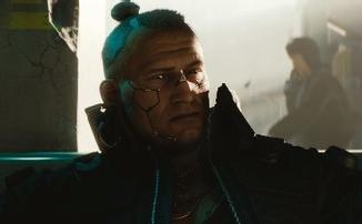 Cyberpunk 2077 не уступит в качестве Red Dead Redemption 2