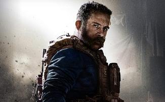 Call of Duty: Modern Warfare - Предзаказ уже стартовал
