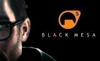 Black Mesa - Законченную бету уже можно скачать в Steam