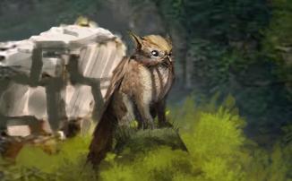 Ashes of Creation - порция новой информация и часовая запись геймплея с пре-альфы