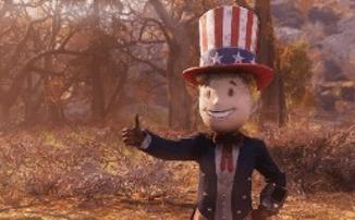 Bethesda все-таки придется вернуть австралийцам деньги за Fallout 76
